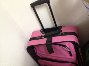 pinksuitcase