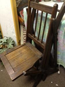 restchairs